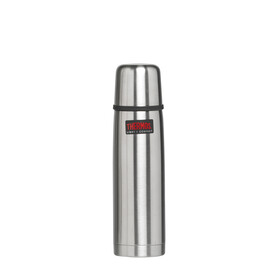 Thermos Light & Compact thermosfles 350 ml